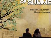 Opinion Battles Round Favourite Romantic Comedy
