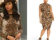 """Torrid Debuts """"Empire"""" Collection !Curvy Girls Here!"""