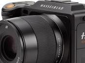 Hasselblad Continue 75th Anniversary Celebrations Completing '4116 Collection'