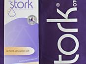 Stork OTC: Less Invasive Home