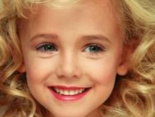 What Really Happened Benét Ramsey?
