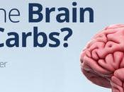 Does Brain Need Carbohydrates?