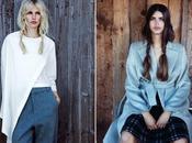 Fashion Photography Insights: Peter Edqvist
