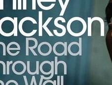 Road Through Wall Shirley Jackson REVIEW
