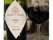 #WineStudio Many Moods Malbec With Achaval-Ferrer