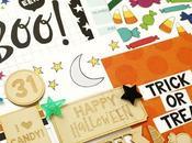 Halloween Christmas Collections Elle's Studio