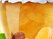 Marmalade Spice Fragrance