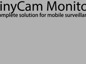 tinyCam Monitor 7.0.1