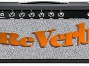 ReVerb Ignites!