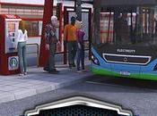 Simulator 2017