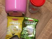 Easiyo Yoghurt Maker