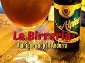 Birreria Andorra: Beer Lover's Heaven