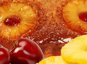 Pineapple Upside Down Cake Fragrance