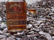 Beam Triticale Harvest Bourbon Review