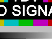 National Station Television Blong Vanuatu Switch Free Analogue Signal from October