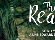 Reaping Shirley Anne Edwards @XpresspReads @ShirlAwriter