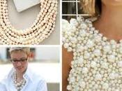Fashioned Accessories Make Stylish Statement