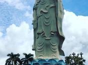 Visit Temple.