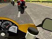 World Riders 1.41