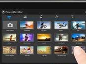 PowerDirector Video Editor 3.14.0