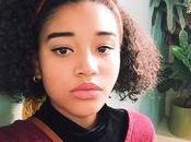 History Banning Black Women's Hair