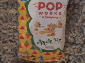 Works Apple Popcorn