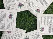 #OrganicWeek #Gardening with Greta's #Organic #NonGMO Seeds #Ontario #Canada