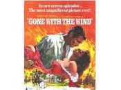 Gone with Wind (1939) Review