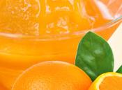 Orange Sherbet Fragrance