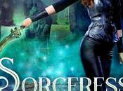 Wicked Legends: Sorceress Awakening Lisa Blackwood