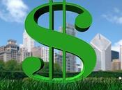Tried-And-True Strategies Funding Ventures