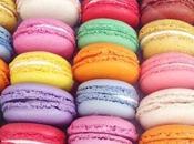 Edible Souvenirs: Taking Flavors World Back Home