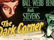 Dark Corner (1946) Henry Hathaway