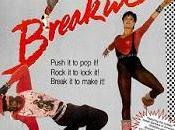 #2,203. Breakin' (1984)