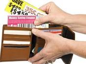 Money Saving Tool Expensive World