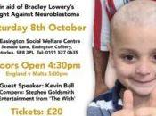 There's Only Bradley Lowery. Here's Sunderland Fans Help