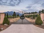 redThread™ Exclusive: Conversation with Steve Hill Craig Camp Troon Vineyard Applegate Valley,