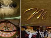 Onam Sadhya Experience Marriott, Bangalore