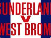 Sunderland West Bromwich Albion Guess Score: Action Replace Words