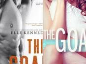 Review: Goal (Off-Campus Elle Kennedy
