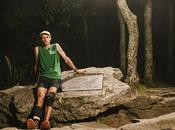Karl Meltzer Sets Speed Record Appalachian Trail