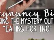 FREEBIE: Pregnancy Nursing Meal Plan
