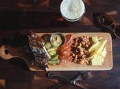 Hangover Brunch: Denver Restaurants Through GABF