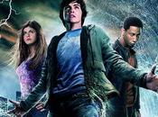 Watching Franchises Hate: 'Percy Jackson' Series