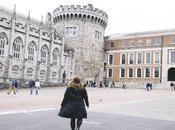 Traveling Europe Dublin, Ireland