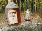 Elijah Craig Review