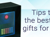 Tips Select Best Corporate Gifts Your Clients