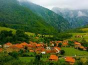 Best Secret Medieval Villages Northern Spain