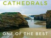 Beach Cathedrals: Best Beaches World!