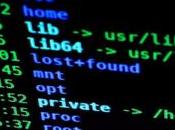 Best Command Prompt (CMD) Tips, Tricks Hacks